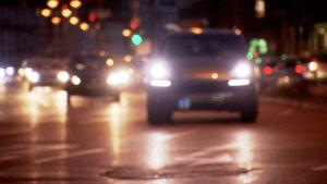 zeiss drive safe blendung