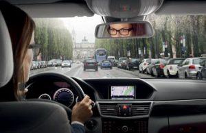 zeiss.drivesafe lenses 11