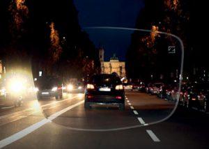 zeiss.drivesafe lenses m2